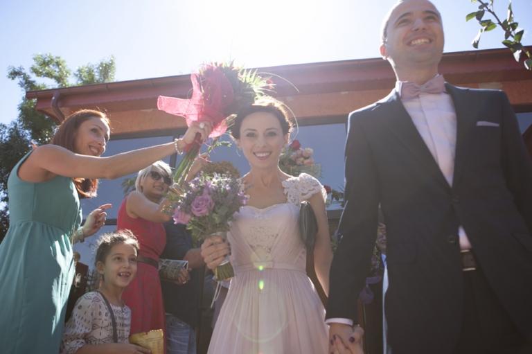 Casatorie civila Narcisa si Razvan 017