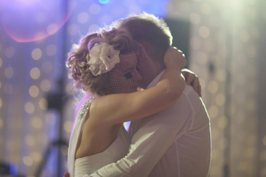 Nunta Larisa si Valentin 0888