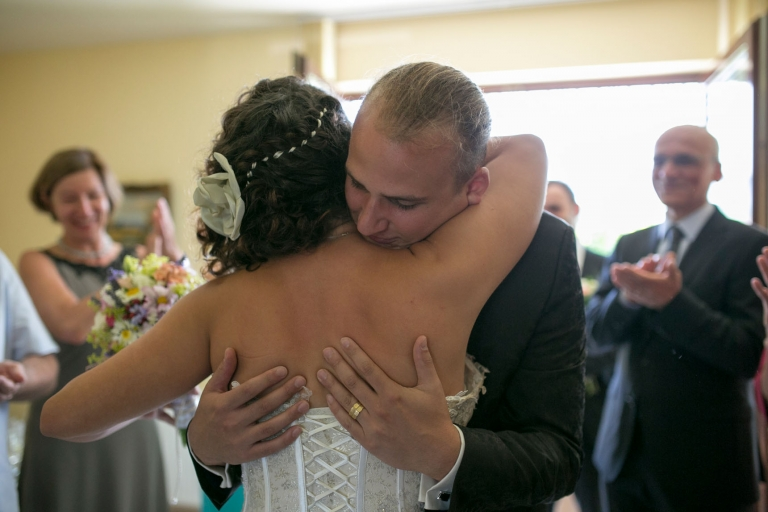 Nunta Diana si Marc 207